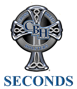 seconds-logo-edited.png